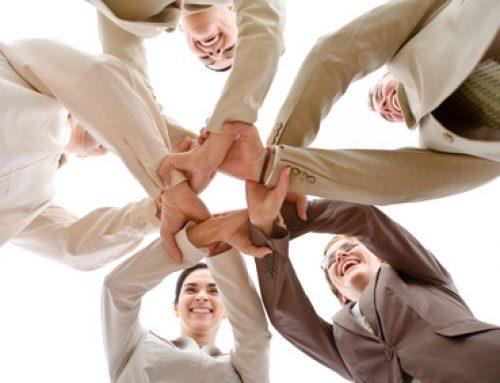 Classement HappyAtWork : les entreprises où l'on est heureux