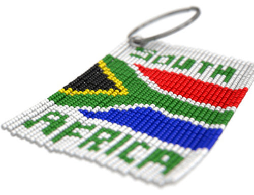 Sales capabilities assessment in South Africa